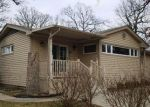 Ejecuciones Hipotecarias en Joplin, MO, 64801, Identificación: F4402670
