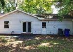 Ejecuciones Hipotecarias en Norfolk, VA, 23503, Identificación: F4402825