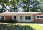 Ejecuciones Hipotecarias en Newport News, VA, 23602, Identificación: F4402831