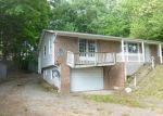 Ejecuciones Hipotecarias en Bowie, MD, 20721, Identificación: F4403411