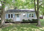 Ejecuciones Hipotecarias en Youngstown, OH, 44515, Identificación: F4403629