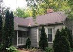 Ejecuciones Hipotecarias en Akron, OH, 44313, Identificación: F4403918