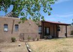 Ejecuciones Hipotecarias en Albuquerque, NM, 87122, Identificación: F4403932