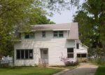 Ejecuciones Hipotecarias en Huron, SD, 57350, Identificación: F4404686