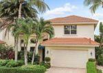 Ejecuciones Hipotecarias en West Palm Beach, FL, 33412, Identificación: F4404707