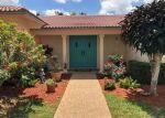 Ejecuciones Hipotecarias en Pompano Beach, FL, 33071, Identificación: F4404959