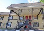 Ejecuciones Hipotecarias en Tampa, FL, 33612, Identificación: F4404966