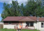 Ejecuciones Hipotecarias en Casper, WY, 82609, Identificación: F4405497