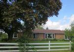Ejecuciones Hipotecarias en Jackson, MI, 49201, Identificación: F4405965