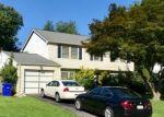 Ejecuciones Hipotecarias en Bowie, MD, 20715, Identificación: F4407955