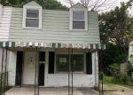 Ejecuciones Hipotecarias en Hyattsville, MD, 20785, Identificación: F4408850