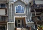 Ejecuciones Hipotecarias en Glen Burnie, MD, 21060, Identificación: F4408983