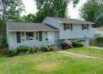 Ejecuciones Hipotecarias en Waterbury, CT, 06706, Identificación: F4409026