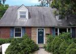 Ejecuciones Hipotecarias en Silver Spring, MD, 20910, Identificación: F4410258