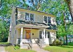 Ejecuciones Hipotecarias en Grand Rapids, MI, 49507, Identificación: F4410321