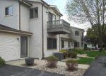 Ejecuciones Hipotecarias en Racine, WI, 53406, Identificación: F4411084