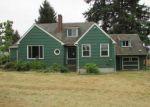 Ejecuciones Hipotecarias en Tacoma, WA, 98404, Identificación: F4411128