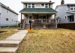 Ejecuciones Hipotecarias en Columbus, OH, 43204, Identificación: F4411512