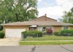 Ejecuciones Hipotecarias en Cleveland, OH, 44128, Identificación: F4411526