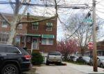 Ejecuciones Hipotecarias en Bronx, NY, 10466, Identificación: F4411599