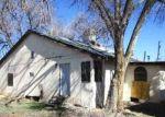 Ejecuciones Hipotecarias en Los Lunas, NM, 87031, Identificación: F4411630