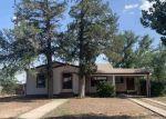 Ejecuciones Hipotecarias en Roswell, NM, 88203, Identificación: F4411634