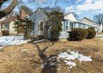 Ejecuciones Hipotecarias en New Britain, CT, 06051, Identificación: F4412072