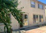 Ejecuciones Hipotecarias en Stockton, CA, 95212, Identificación: F4412193