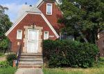 Ejecuciones Hipotecarias en Detroit, MI, 48227, Identificación: F4412342