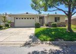 Ejecuciones Hipotecarias en Sacramento, CA, 95828, Identificación: F4412731