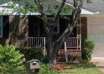 Ejecuciones Hipotecarias en Anderson, SC, 29625, Identificación: F4413104