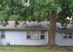 Ejecuciones Hipotecarias en Independence, MO, 64050, Identificación: F4414567