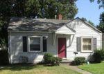Ejecuciones Hipotecarias en Portsmouth, VA, 23701, Identificación: F4416087