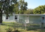 Ejecuciones Hipotecarias en Chesapeake, VA, 23325, Identificación: F4416997