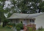 Ejecuciones Hipotecarias en Youngstown, OH, 44515, Identificación: F4417112