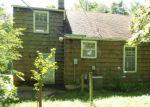 Ejecuciones Hipotecarias en Kansas City, MO, 64131, Identificación: F4417175