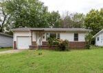 Ejecuciones Hipotecarias en Springfield, MO, 65802, Identificación: F4417179