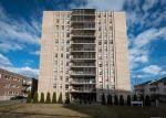 Ejecuciones Hipotecarias en Stamford, CT, 06902, Identificación: F4417247