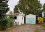 Ejecuciones Hipotecarias en Cheyenne, WY, 82007, Identificación: F4417714