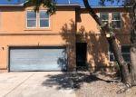 Ejecuciones Hipotecarias en Albuquerque, NM, 87121, Identificación: F4417951