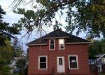 Ejecuciones Hipotecarias en Duluth, MN, 55807, Identificación: F4418004