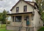 Ejecuciones Hipotecarias en Buffalo, NY, 14206, Identificación: F4418944