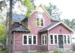 Ejecuciones Hipotecarias en Muskegon, MI, 49441, Identificación: F4419170