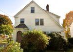 Ejecuciones Hipotecarias en New Haven, CT, 06511, Identificación: F4420278