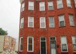 Ejecuciones Hipotecarias en Baltimore, MD, 21202, Identificación: F4420916