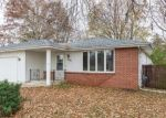 Ejecuciones Hipotecarias en Janesville, WI, 53546, Identificación: F4420945
