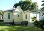 Ejecuciones Hipotecarias en Saint Joseph, MO, 64507, Identificación: F4420956