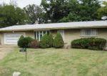 Ejecuciones Hipotecarias en Saint Louis, MO, 63121, Identificación: F4421350