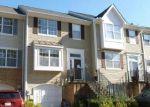Ejecuciones Hipotecarias en Bowie, MD, 20716, Identificación: F4421372