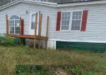 Ejecuciones Hipotecarias en Knoxville, TN, 37914, Identificación: F4431945
